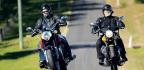 69 Moto Putty