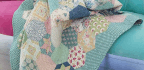 How To Start Quilting