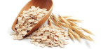 Ode To The Humble Oat