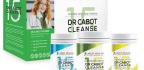 Cabot Health