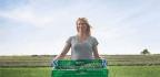 Women In Horticulture