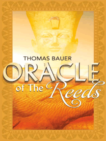 Oracle of the Reeds