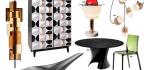 The Milan Furniture Fair