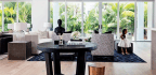 ONLY IN Miami