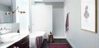 Designer Spaces