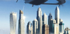 Helicopters Of The Future