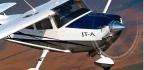Fixed Or Retractable Landing Gear?