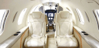 Do You Intend To Buy An Aircraft ?