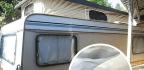 Caravan CLINIC