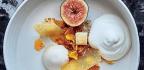 The Test Kitchen Mauritius