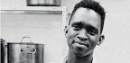 Vusi Ndlovu
