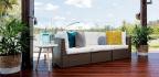 Rejuvenate Your Deck