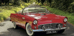 BESPOKE INSURANCE From The Classic Specialists
