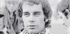 Vale Ivanmauger
