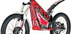 Electric Rider