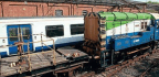 Wolverton Works Appeal Thrown Out By High Court