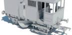 IRM Unveils New Wagon Bonanza