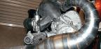 Building A Lambretta Or Vespa Street Racer Preparation, Design, And Fabrication Part 2