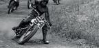 TT Racing – American Style