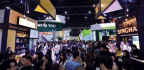 Attendance All-time High At Thaifex-world Of Food Asia