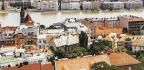 Budapest Comes Alive