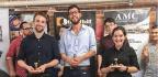 Ona Coffee's Hugh Kelly Wins Asca Central Region Championship Back To Back