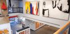 Maitland Regional Art Gallery