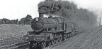 Great Western Society To Unveil Black 'Saint' At Special Weekend