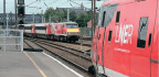 Grayling Confirms Rail Review