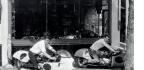 Legendary London Bike Shop To Close