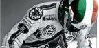 Mario Lega The World's Fastest Phone Technician