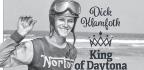 King of Daytona Beach