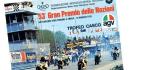 The 1975 Italian Grand Prix