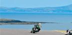 Anglesey International