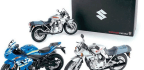 The Latest Riding Kit, Top Tools, Tyres, Retro Clothing And More!