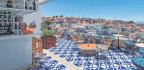 El Auténtico Sabor De Lisboa