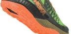 Shoe FAQ