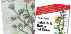 Hildegard Von Bingen La Monja De Las Plantas