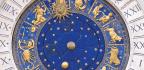 Astrología Paso A Paso