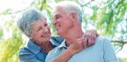Tratamiento De Acupuntura Frente Al Párkinson Y Otras Enfermedades Neurodegenerativas