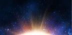El Amanecer Del Universo