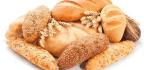 Pan, Gluten E Intolerancias Alimentarias