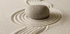 Cinco Medidas Básicas Para Una Mejor Relajación