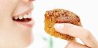 Hambre, Apetito Y «antinutrientes»