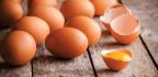 Productos Lácteos Y Huevos
