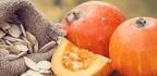 Superfrutas Para Beber