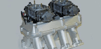 Max Power Intakes