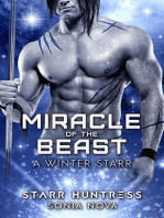 Miracle of the Beast