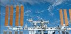 ¿Cuál Será El Final De La Estación Espacial Internacional?