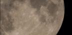El Cháng'é 4 Listo Para Explorar La Cara Oculta Lunar